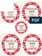 dia del amor.docx