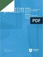 LivroDeAtas_ptBIM_2018.pdf