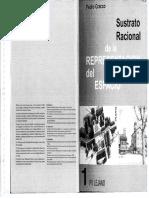 kupdf.net_sustrato-racional-de-la-representacion-del-espacio-i-pedro-cracco.pdf