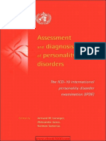 Assessment_and_Diagnosis_of_Personality_Disorders_by_Armand_W._Loranger.pdf