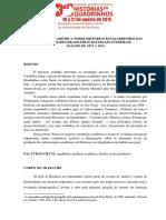 A PRODUÇÃO ACADÊMICA SOBRE HISTÓRIAS EM QUADRINHOS.pdf