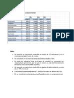 Estudio Financiero - HEIDY LAGOS.docx