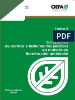 compendio-de-normas-tomo-ii.pdf