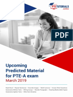 PTE Predicted Materials March 2019.pdf