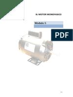 5 Motor Monofásico