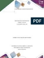 AVANCE EJERCICIO 2 Y 3.docx