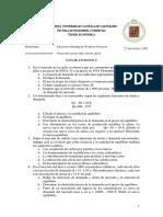 Guia 2.pdf
