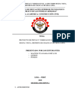 MONOGRAFIA DEL PROYECTO.docx