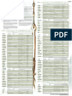 FFXII_S_078-079_0208.pdf