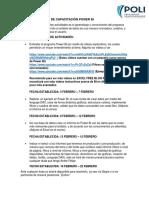 PLAN DE CAPACITACIÓN POWER BI.docx