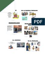instituciones publicas y privadas.docx