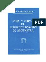 Leonardo Argensola tese de Otis green.pdf