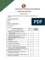 Tarea 1.1[2759].docx