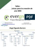 EDT DEF Y EJEMPLOS.pdf
