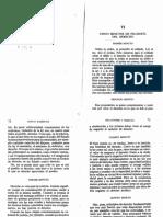329346709-cinco-minutos-de-filosofia-del-derecho-pdf.pdf