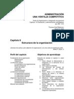 U3_Estructuradlaorganizacion