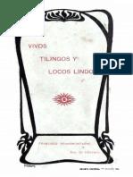Grandmontagne, Francisco, Vivos, tilingos y locos lindos.pdf