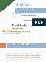 portafoliosevc-100129154950-phpapp02