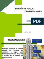 C5 PRESENTACION OFICIAL CEMENTACIONES.ppt