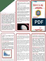 TRIPTICO RADON.docx