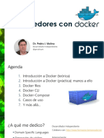 Contenedores+con+Docker-es.pdf