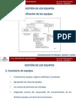 Guida Del Principiante - Espanol