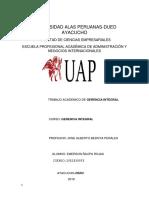 TRABAJO ACADEMICO GERENCIA INTEGRAL.docx