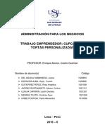 ADMINISTRACIÓN-PARA-LOS-NEGOCIOS FINAL.docx