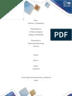orlando_Grupo_1_fase_1.docx