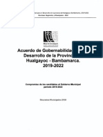 MESA CONCERTACION.pdf