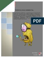 epidemiologiaambiental.docx