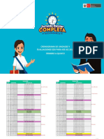 CRONOGRAMA IIEE JEC 2015-PRIMERO A QUINTO.pdf