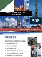 89967325-INTRODUCCION-A-LOS-PROCESOS-DE-REFINACION.pptx