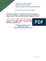 Asignacion a cargo del docente POO II.docx