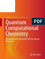 Quantum-computational-chemistry-modelling-and-calculation-for-functional-materials.pdf