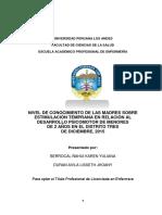 DISEÑO Y TIPO.pdf