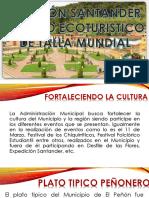 REPRESENTACIÓN ALCALDIA MUNICIPAL DESFILE DE LAS FLORES VELEZ.pptx