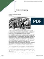 Guia crítico para aspirantes a jornalistas.pdf