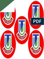 insignias union la calera dante.pptx