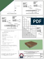 PLANO ALBAÑILERIA DETALLE (A3).pdf