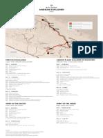 Itinerario AndeanExplorer Espanol-1