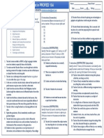 2nd Summative Test in EdTech 2.docx