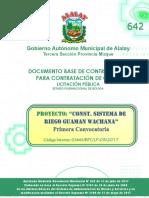 DBC _Guaman_riegoOBRAS.pdf