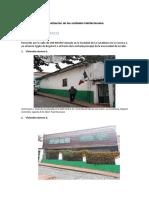 trabajo 1 evaluacion.docx