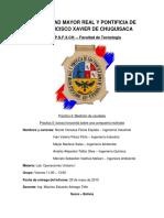 Informe-4-Medicion-de-caudales-y-fuerza-horizonta.docx