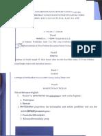 ADART EDIT 2.docx