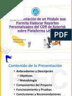 Proyecto Materia de Graduacion_FINAL.ppt