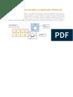 Composición química del ADN y su duplicación.docx