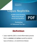 case lupus.pptx
