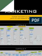CAP 9 y 8.pdf